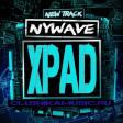 Nywave - Xpad (2020)