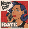 RAYE - Natalie Don't (KalashnikoFF Deep mix)