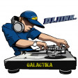 Galactika_Dj.Jinn Disco 80-90 Vol-18 (Mix-2020)