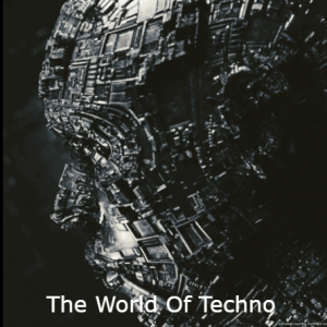 KalashnikoFF - The World Of Techno vol.2 (2020)
