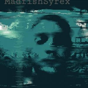 MadfishSyrex_COVID-19