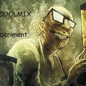COOLMIX - Experiment (Prev Version)