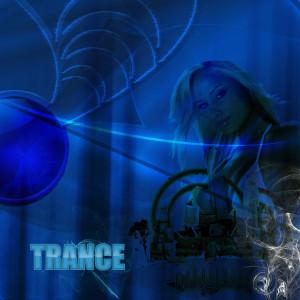 DJ.Ilya.F Trans.mix.