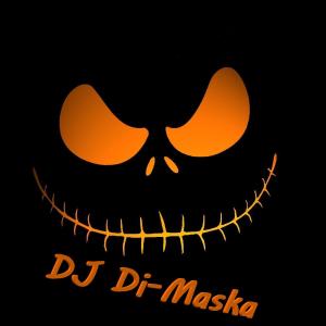 DJ Di-Maska - CS G DANCE 10