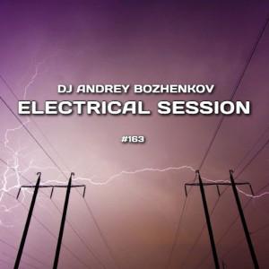 Dj Andrey Bozhenkov - Electrical Session #163