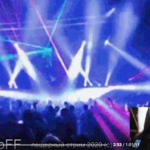 KalashnikoFF_-_Trance_mix