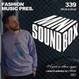 Lykov – Mini Sound Box Volume 339 (Weekly Mixtape)