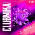 Dj Alex Gabana - Clubnika Dance Collection 2