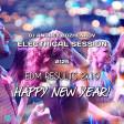 Dj Andrey Bozhenkov - Electrical Session #125 (EDM Results 2k19)