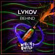 Lykov - Behind (Original Mix)