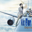 DJ Yuriy Davidov RuS - Air For Life (Original Mix)