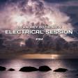 Dj Andrey Bozhenkov - Electrical Session #164