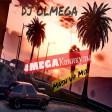 DJ OLMEGA #MegaКАНИКУЛЫ (005) (Mash Up Mix)