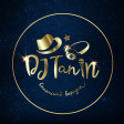DJ TanIN - NEW and OLD