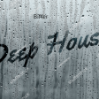 House music Vol # 13