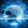 Dj Andrey Bozhenkov - Electrical Session #149