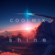 COOLMIX - shine