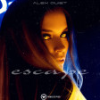 Аlex Quiet- Escape