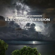Dj Andrey Bozhenkov - Electrical Session #153