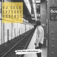 Dj Sega - Episode 024