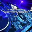 Dj Andrey Bozhenkov - Electrical Session #135