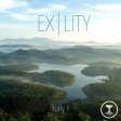 COOLMIX - (Yuriy.f ) - EXILITY Vol. 17