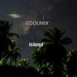 COOLMIX - island