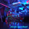 Denis Excellent - The rest is in the club AKSAM