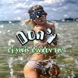DJ Yuriy Davidov RuS - Don't