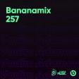 Vadim Adamov - Bananamix #257