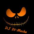 DJ Di-Maska - CS G DANCE 17