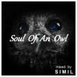 SIMIL - SOUL OF AN OWL #1