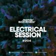 Dj Andrey Bozhenkov - Electrical Session #204