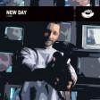 Lykov - New Day (Original Mix)