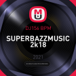 DJ156 BPM - SUPERBAZZMUSIC 2k18