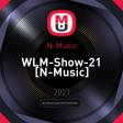 N-Music - WLM-Show-21 [N-Music]