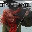 DJ Yuriy Davidov RuS  - Cry for You (Original Mix)