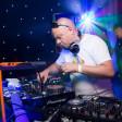 KalashnikoFF - Progressive House & Melodic Techno