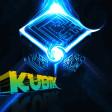 Kubik-Liquid Funk Mix for INFINITY ON MUSIC