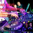 N-Music - WLM-Show -12 [N-Music]