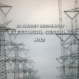 Dj Andrey Bozhenkov - Electrical Session #112