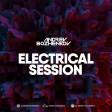 Dj Andrey Bozhenkov - Electrical Session #218