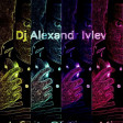 DJ Alexandr Ivlev - Infinity Of Time Mix