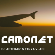 Dj Aptekar' & Tanya Vladi - Самолет