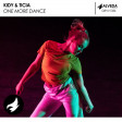 Kidy & Ticia - One More Dance