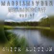 MadfishSyrex - Efirium podcast vol.47 White edition