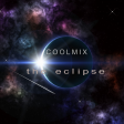 COOLMIX - the eclipse