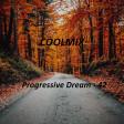 COOLMIX - Progressive Dream - 42
