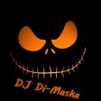 DJ Di-Maska - CS G DANCE 16