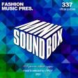 Lykov – Mini Sound Box Volume 337 (Weekly Mixtape)